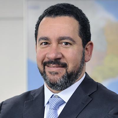 Dyogo Henrique de Oliveira