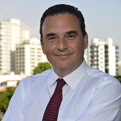 Flávio Amary
