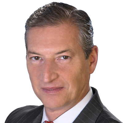 Octavio de Lazari Junior