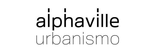 Alphaville Urbanismo
