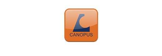 Canopus Holding