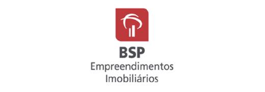 BSP Bradesco