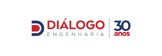 Diálogo Engenharia