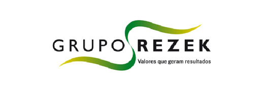 Grupo Rezek