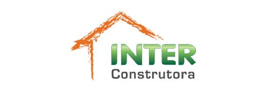 Inter Construtora