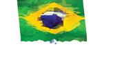 Abrainc - Associação Brasileira de Incorporadoras Imobiliárias