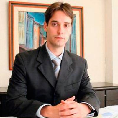 Ricardo Ribeiro Valadares Gontijo