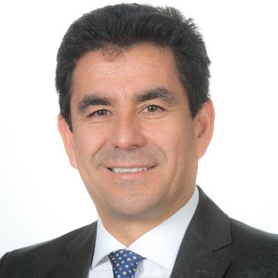Leandro José Diniz