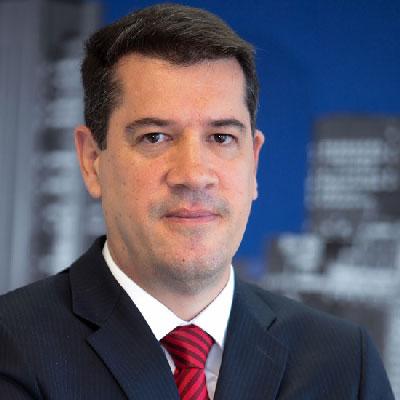 Gilberto Duarte de Abreu Filho