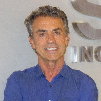 Antonio Setin