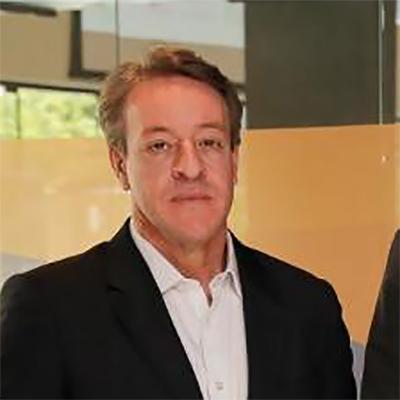 Marcos Vanderlei