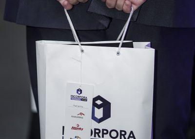 Fórum Incorpora 2019